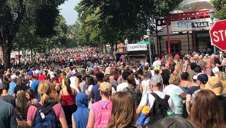 state-fair-crowd-mcdermed_1535136585239.jpg