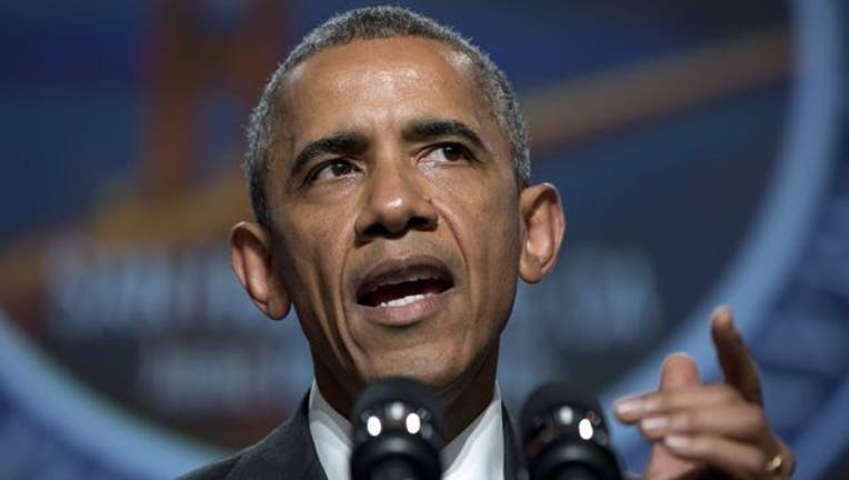 ccfa7b30-barack-obama-404023.jpg