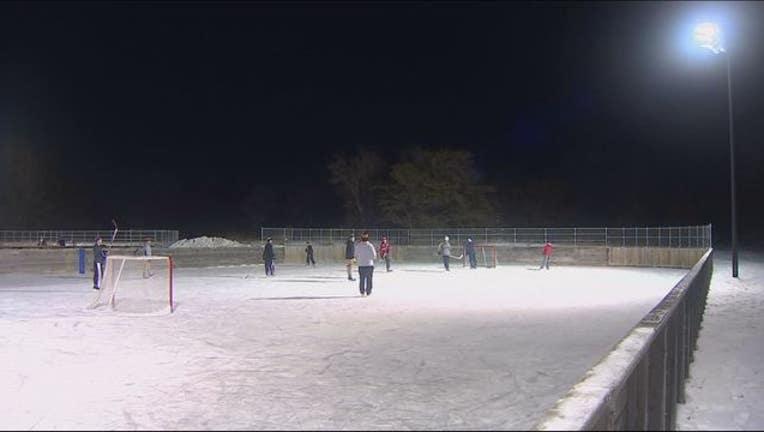 Andover hockey rink_1451759814998.JPG