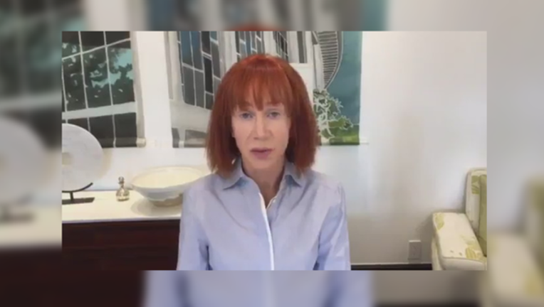 ceb75742-Kathy Griffin apologizes_1496191092818-409650.png