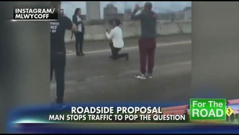 cf7f0bc9-roadside_proposal_1450276897059-403440.JPG
