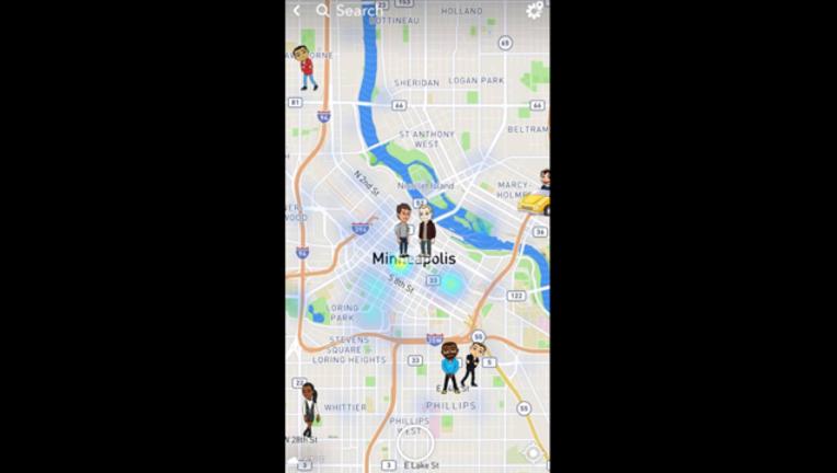 d1d29a0f-Snap Map_1498767948008.PNG