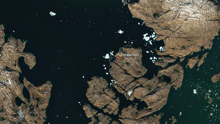 d1f5edb3-greenland-iceberg-esa_1531854933361-402970.jpg