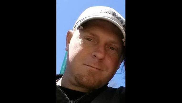 d2b16fb0-Michael Cook missing person