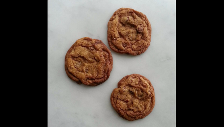 bacon grease cookies_1454099986928.png