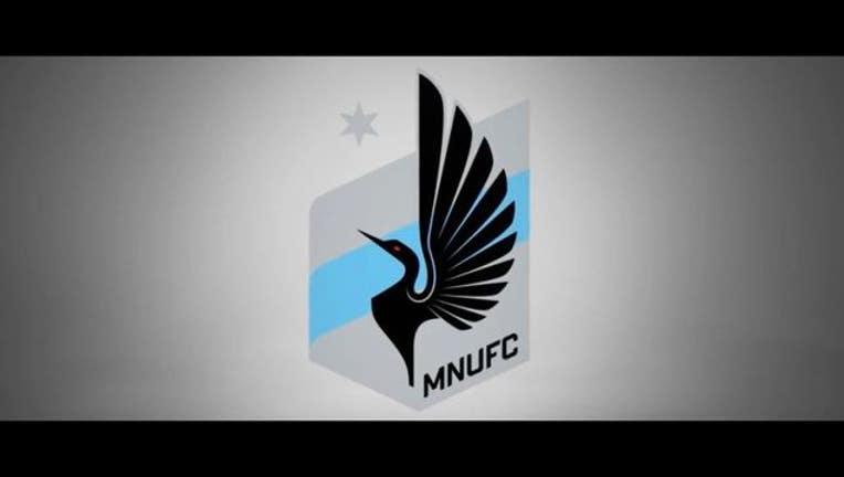Minnesota United logo_1482365406456.JPG