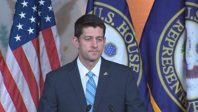 Paul_Ryan_House_Speaker-401720.jpg