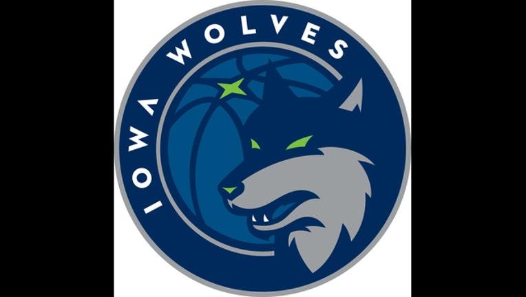 d8789bfc-Iowa_Wolves_1496170251011.jpg