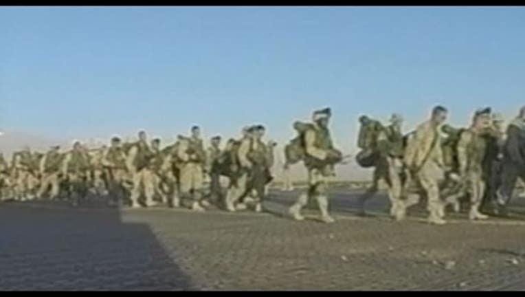 army troops_1448576376229.JPG