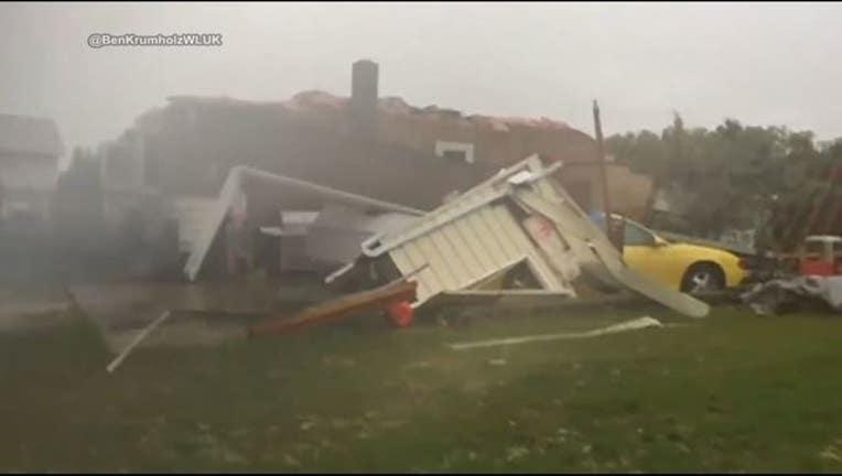d9d233fb-wisconsin tornadoes_1535678432265.JPG.jpg