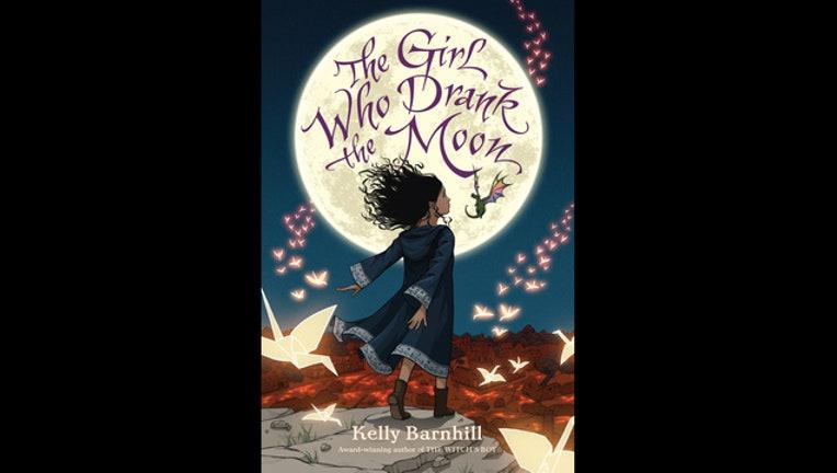 da3f8b0b-The Girl Who Drank the Moon