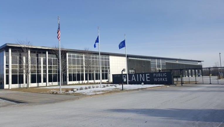 da47c563-Blaine water system goes down_1483928502798.jpg