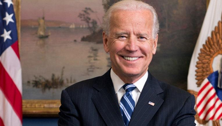 Joe Biden-407693-407693