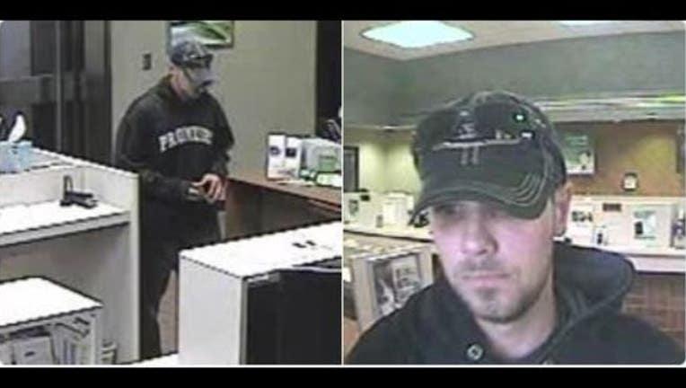 dc4daf30-carver county bank robbery_1524862991988.JPG.jpg