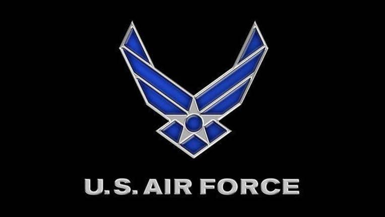 ddcadb10-u.s._air_force_logo_1443915750669-404959.jpg