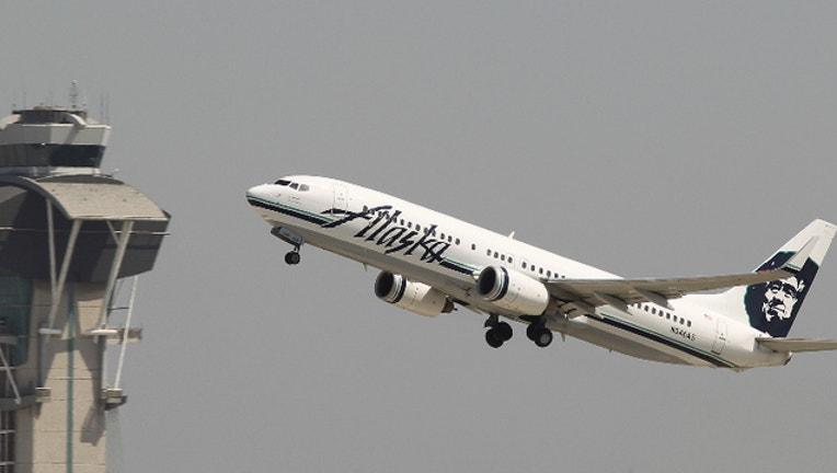 ddd11a07-GETTY_Alaska Airlines_1551327683043.jpg.jpg