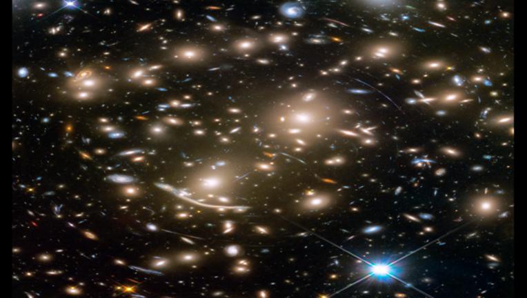 dddf5e99-Galaxies_1493991601154.png