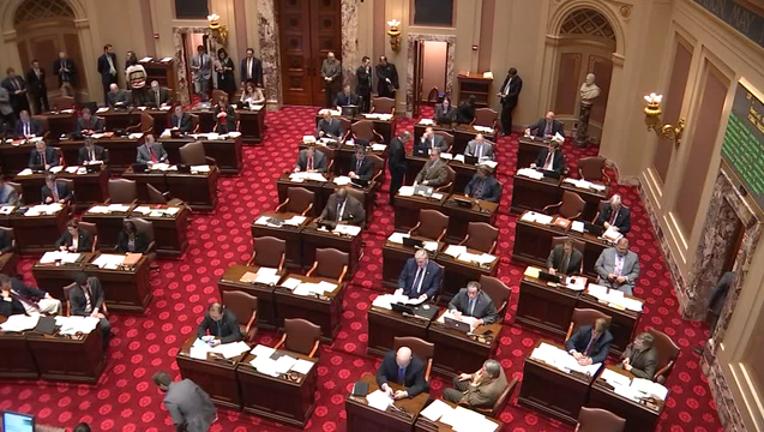 dec2b02b-state legislature