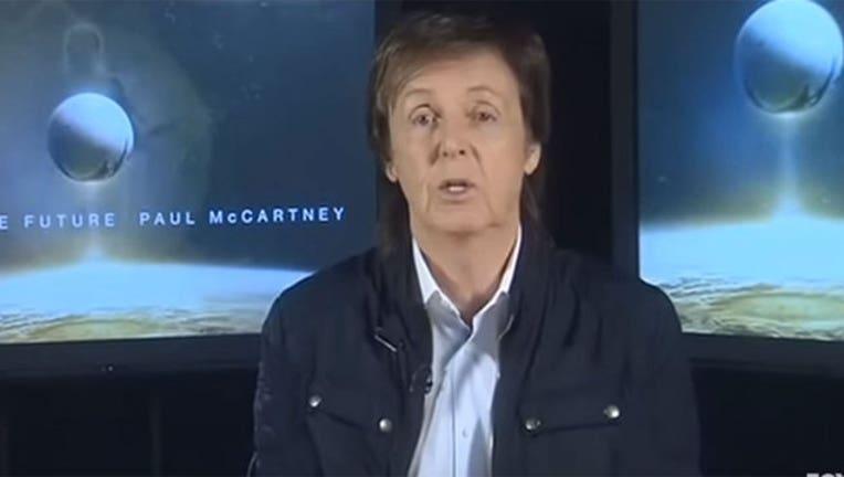 dee30c26-Sir Paul McCartney-402970
