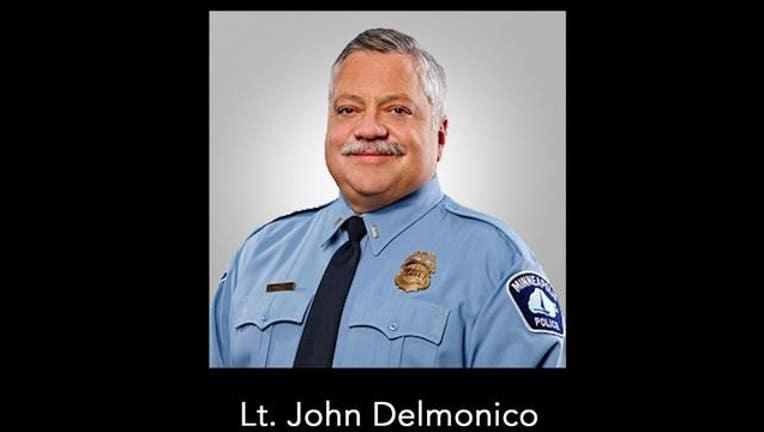 dee30c26-lt john delmonico_1493261531826.JPG