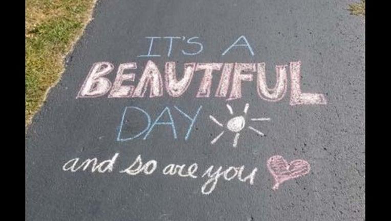 df1f53b2-kindness-chalk_1490969364011.jpg