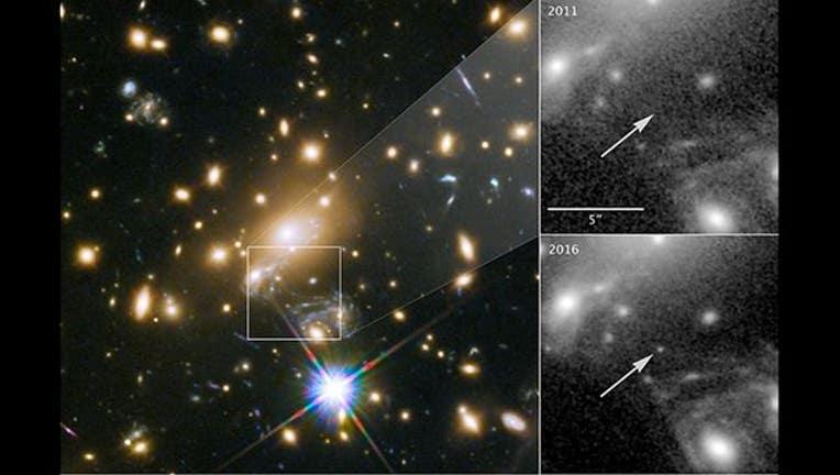 dfe5f2ae-blue star found_1522700094216.JPG.jpg