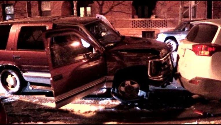 dfec1319-crash_1523193140783.JPG