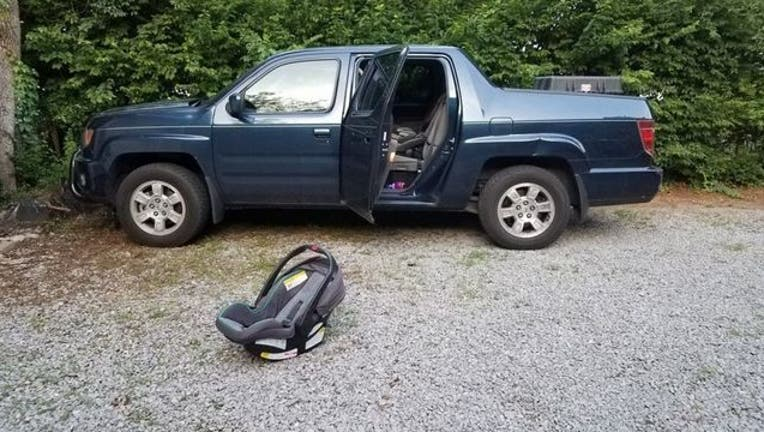 dffa83b6-hot-car-death-nashville-404023.jpg