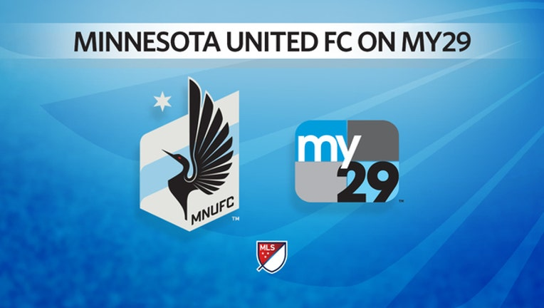 e01d6f5b-MNUFC_NEWS FULL SCREEN_1488492050005.jpg