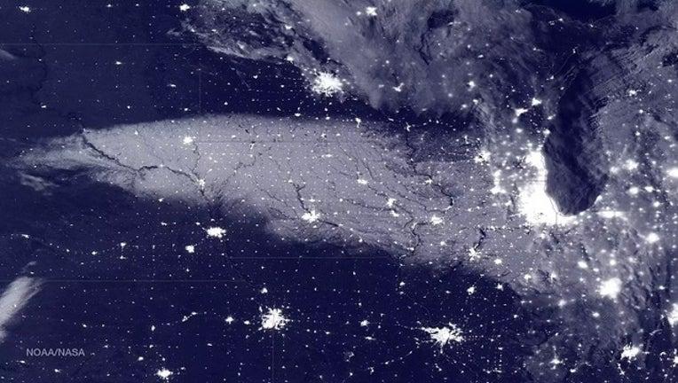 e0df8de2-snowstormspace_1448386586157.jpg