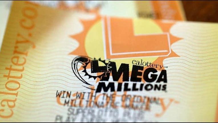 e118a8e9-MEGA_MILLIONS_1533320605313-405538.jpg