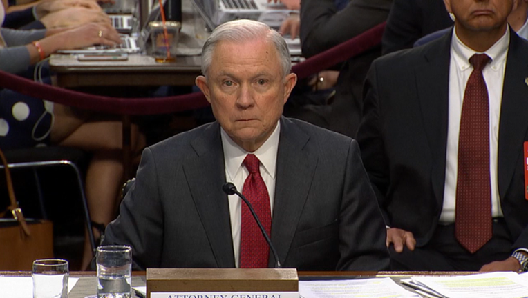 e186055d-Sessions testifies head on KMSPBCME01_2.mpg_02.36.50.20_1497390676418.png