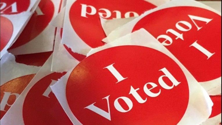 i-voted-sticker_1510095893362.jpg