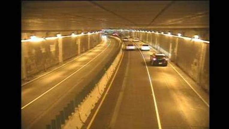 lowry-tunnel_1498486945574.jpg