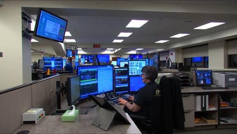 911 center 2_1533248319025.JPG.jpg