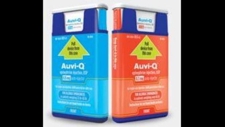 allergy injector_1446140841769.JPG