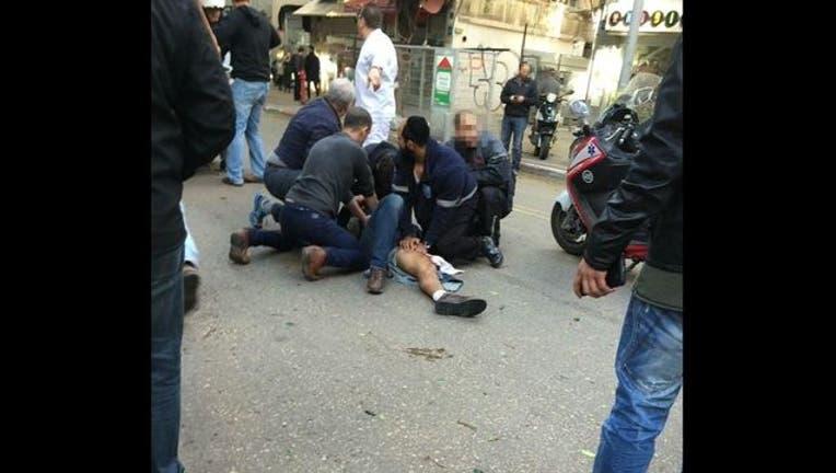 e3392961-Tel Aviv shooting