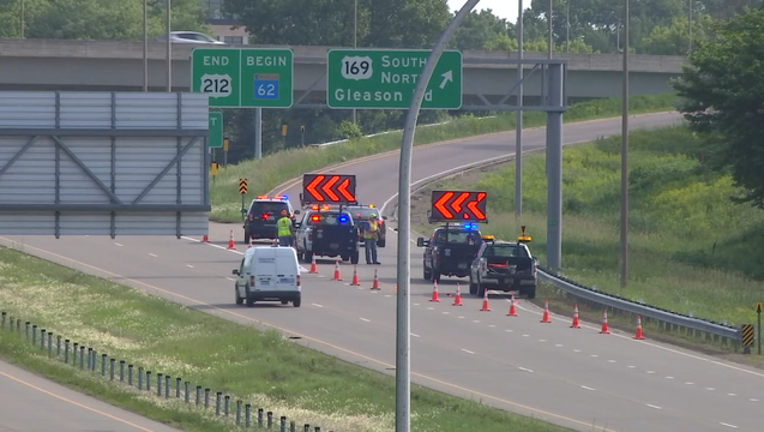 6-3 highways 212 & 62 crash closure vo sst.mp4_00.00.14.13_1496509968847.png