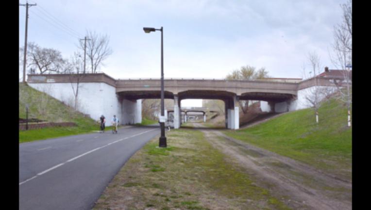 e62dc09b-Portland-bridge-existing_1494257265751.png