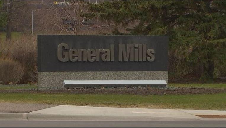 general mills_1480975800299.JPG