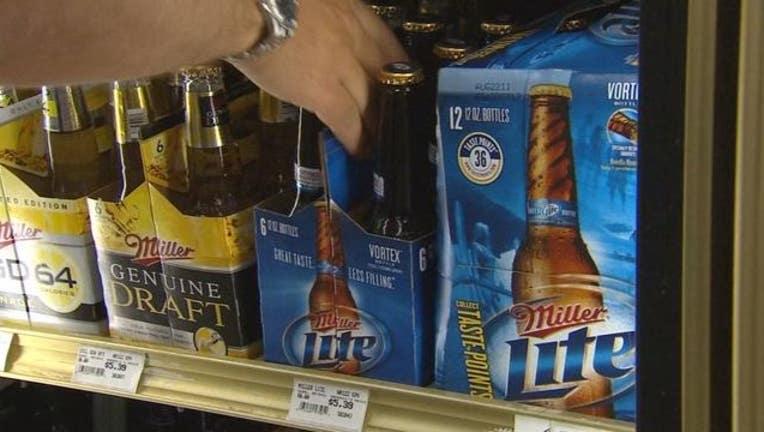 e905f6bd-Sunday liquor sales beer_1487560822384.JPG
