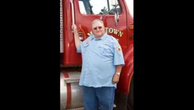 e95cde76-Virgil Hansen firefighter_1446867941693.JPG