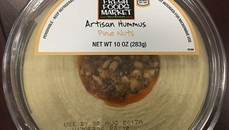 e9a178fd-hummus-recall-404023.jpg