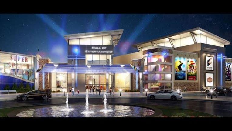e9e1a939-Albertville theme park_1453223257468.JPG