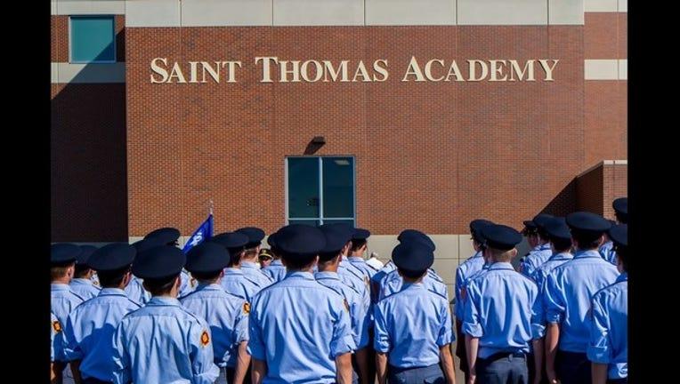 eae0d69a-Saint-Thomas-Academy_1494450707465.jpg