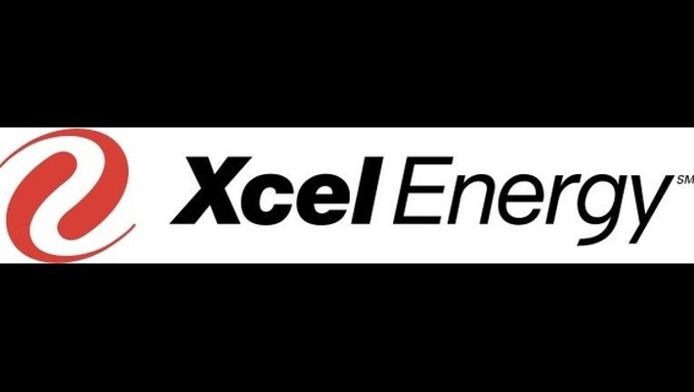 ebcbd5be-xcel energy logo_1481073033866.jpg