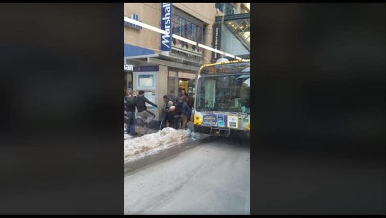 ec30c106-Metro Transit bus assault_1524258452778.JPG.jpg