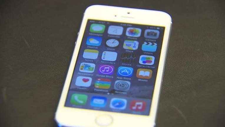 iphone cell phone_1446677339733.JPG