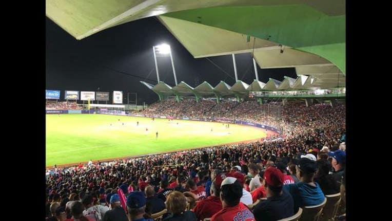 ee5bf050-stadium_1524066097940.JPG