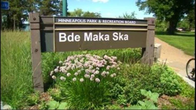 Bde Maka Ska Lake Calhoun sign_1539017915158.JPG.jpg
